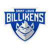 Saint Louis Billikens