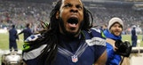 4 stats that show the Seahawks would be crazy to trade Richard Sherman