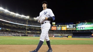 Alex Rodriguez PED suspension reduced