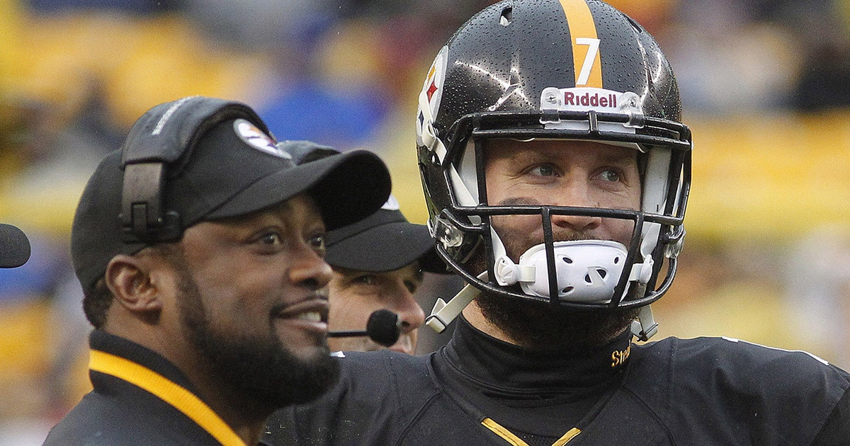 140306_steelers_web.vresize.1200.630.high.0