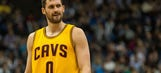 7 players who could replace Kevin Love if he misses the All-Star game due to injury