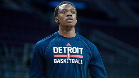 Detroit Pistons (17)