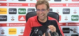 Klopp laughing all the way to the bank