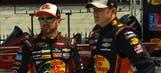 20/20 Vision: Richard Childress Racing