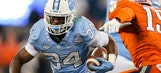 Sounding Off: Despite new QB, Tar Heels in position to repeat in Coastal