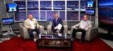 SportsDay On Air – Rangers target Chris Sale