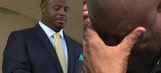 Ken Griffey. Jr delivers emotional thank you to his father during Hall of Fame induction