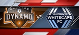 Houston Dynamo vs. Vancouver Whitecaps | 2016 MLS Highlights
