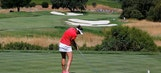 Brittany Lang's best shots from her U.S. Women's Open win