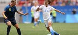 USWNT lineup prediction: Who will start vs. Germany in SheBelieves Cup opener?