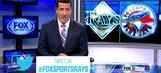 Tampa Bay Rays Web Wednesday: Aug. 10, 2016