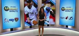 FOX Sports Florida Midday Minute: August 5, 2016
