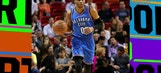 Russell Westbrook celebrates his $85M contract extension – 'TMZ Sports'