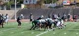 SD Prep Insider: Helix Football Season Preview