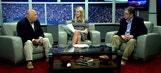SportsDay On Air – Impact of Carlos Beltran