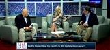 SportsDay On Air – Can Rangers finish season strong?