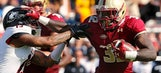 ACC Preview: Can Boston College bounce back in 2016?