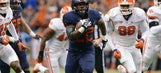 ACC Preview: Will growing pains hold Orange back in Babers' first season?
