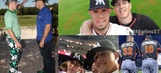 For the fans: A photo montage of Jose Fernandez