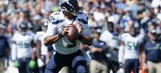 Despite struggles, Russell Wilson will be OK