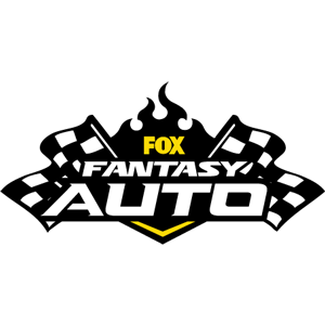Logo for: Fantasy Auto Racing
