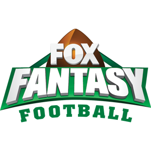 Logo for: Fantasy Football