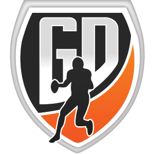 Logo for: Gridiron Dynasty