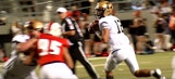 HS Scoreboard Live: Abilene vs. Haltom