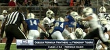 HS Scoreboard Live: Odessa Permian vs. Frenship