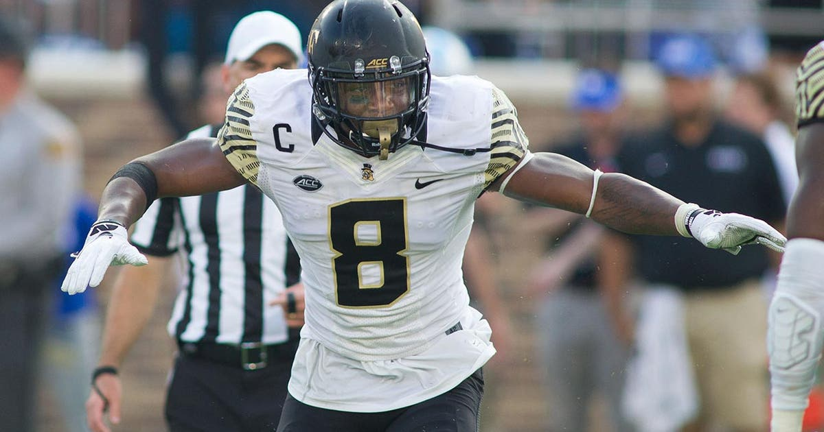 PI-CFB-Wake-Forest-Marquel-Lee-093016-1.