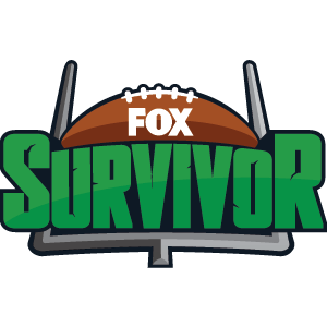 Logo for: Football Survivor