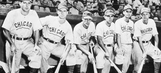 10 things that were true the last time the Chicago Cubs made the World Series