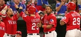 3 things the Texas Rangers must do to return to the playoffs in 2017