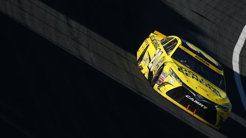 Matt Kenseth, 3040