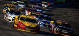 5 drivers who can win at Kansas Speedway