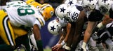 The 13 can't-miss games on the 2017 NFL schedule. (Get ready for some Cowboys.)