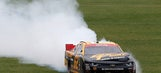 Updated XFINITY Series Chase grid update after Kansas