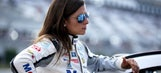 Danica Patrick's most memorable paint schemes from 2016
