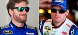 10 NASCAR drivers with and without beards