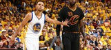 NBA awards predictions, from MVP to scoring champion