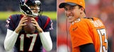 3 reasons the Broncos will beat the Texans on Monday night
