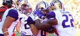 Bruce Feldman's Top 10 college football teams after Week 9