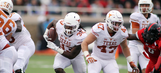 Best in Texas: Ranking FBS teams in the Lone Star State