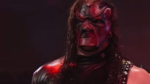 Kane (1998) - 89