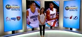 FOX Sports Florida Midday Minute: Oct. 26, 2016