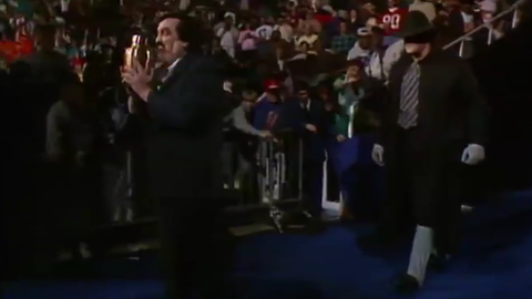 Undertaker (1991) - 91
