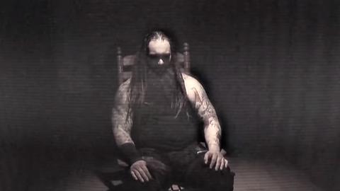 Bray Wyatt - 87