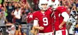 Peter King: Desperation matchup for Cardinals, Panthers