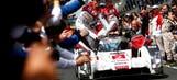 Key moments in Audi's Prototype racing history