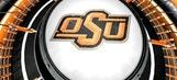 Big 12 Showcase: OSU vs. Texas – Last Week